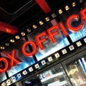 Domestic Box Office Sales (All-Time)