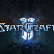 StarCraft 2 Sales Statistics