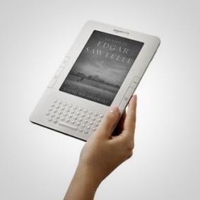 Amazon_Kindle-196x300
