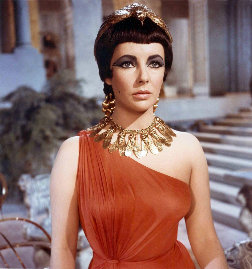 Annex - Taylor, Elizabeth (Cleopatra)_12