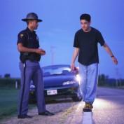 DUI Arrest Statistics