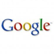 Google Annual Search Statistics
