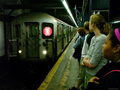 NY-Subway-photo-co-nycsubwaynews-com