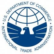 U.S. Export Statistics