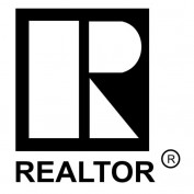 Realtor Agency Ratings