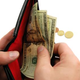 cash_wallet