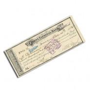 Certificate of Deposit (CD) Rate Statistics