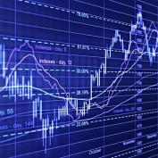 State Economic GDP Growth Statistics