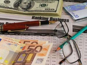 financial-assets
