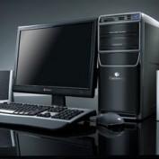 Computer Sales Statistics
