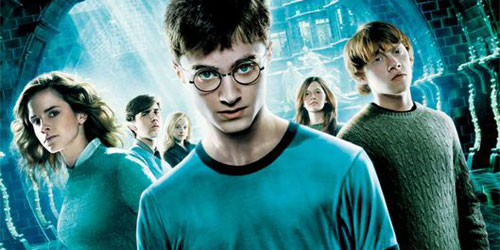 harry-potter-and-the-order-of-the-phoenix2