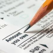 Global Income Tax Statistics