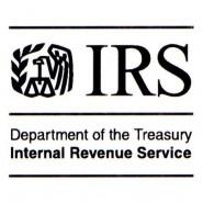 Tax Filing Statistics