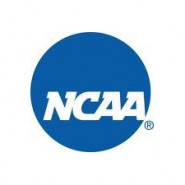 NCAA College Athletics Statistics
