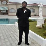 Teodorin Obiang's Wealth Statistics