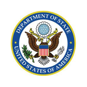 united-states-government-logo