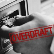 Total Overdraft Fees