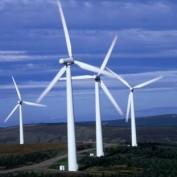 Energy Price Stats