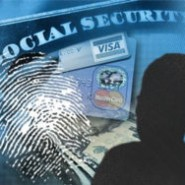 Identity Theft / Fraud Statistics