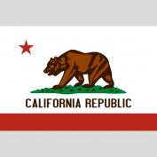 California Demographics