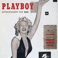 Men's Magazines Circulation Statistics