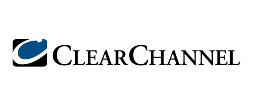 Clear Channel Company Statistics