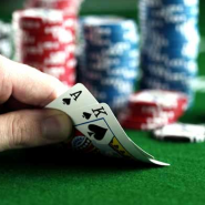 Texas Hold'em Poker Hand Rankings and Odds