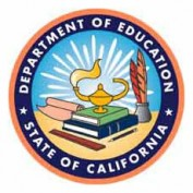 Los Angeles County School Rankings