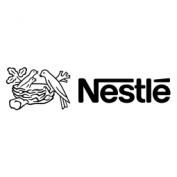 Nestle Company Statistics