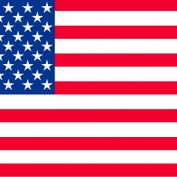 United States Statistics