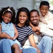African American Black Statistics