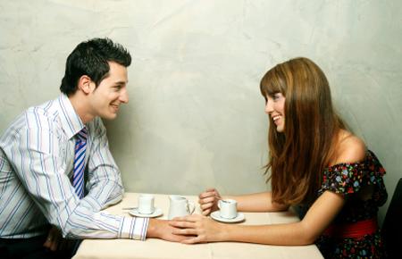 """Résultat de recherche d'images pour """"dating"""""""
