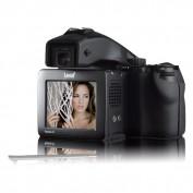 Highest Resolution Digital Camera