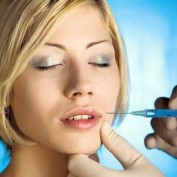 Plastic Surgery / Cosmetic Procedure Stats