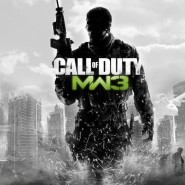 Call of Duty : Modern Warfare 3 Opening Sales