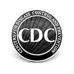cdc-logo-200w