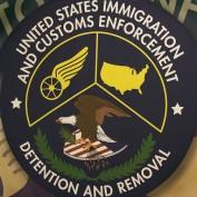 Number of U.S. Deportations