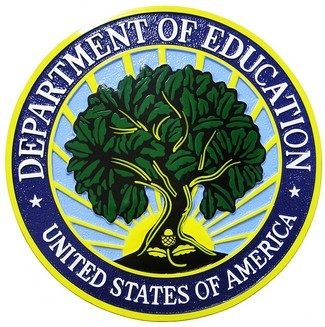 dept-of-education-seal-plaque-l_2