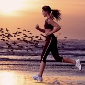 Calorie Burning Exercise Statistics