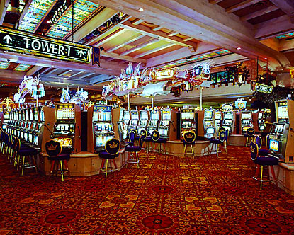 Dale mckenzie reno nv casinos