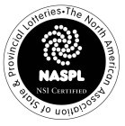 naspl-nsi-certified-the-north-american-association-of-state--provincial-lotteries-78510061