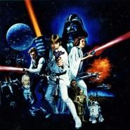 Star Wars Total Franchise Revenue