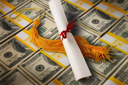 student-loan-programs-2