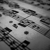 Background Music / Muzak Statistics