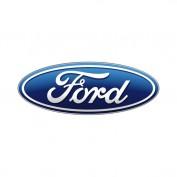 Ford Motors Statistics