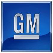 General Motors Company Statistics