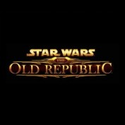 Star Wars The Old Republic Statistics