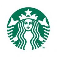 Starbucks Company Statistics