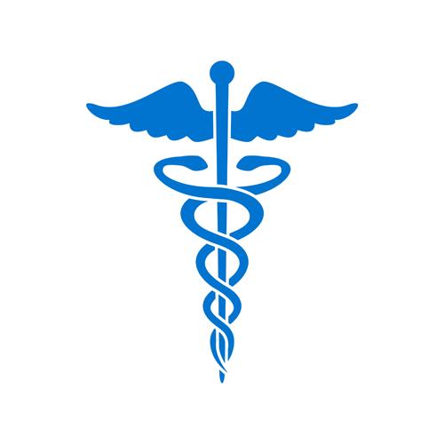 Healthcare-Reform-Act