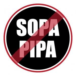 StopSOPA_PIPA-300x300